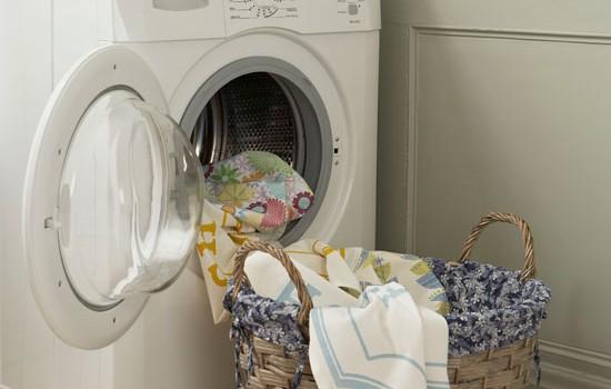 Πώς να καθαρίσετε το πλυντήριο ρούχων σας