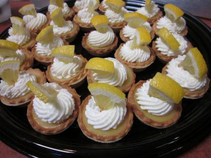Whole-Foods-mini-lemon-tarts