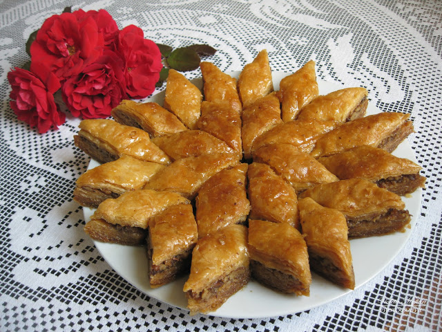 baklava-recipe-1