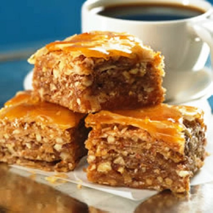 best-of-baklava-recipes_02