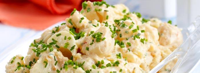 creamy-potato-salad