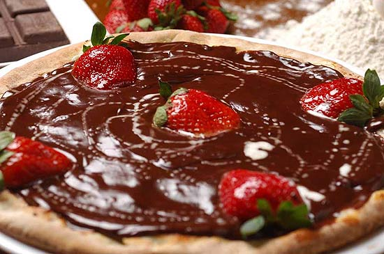 pizza-de-nutella