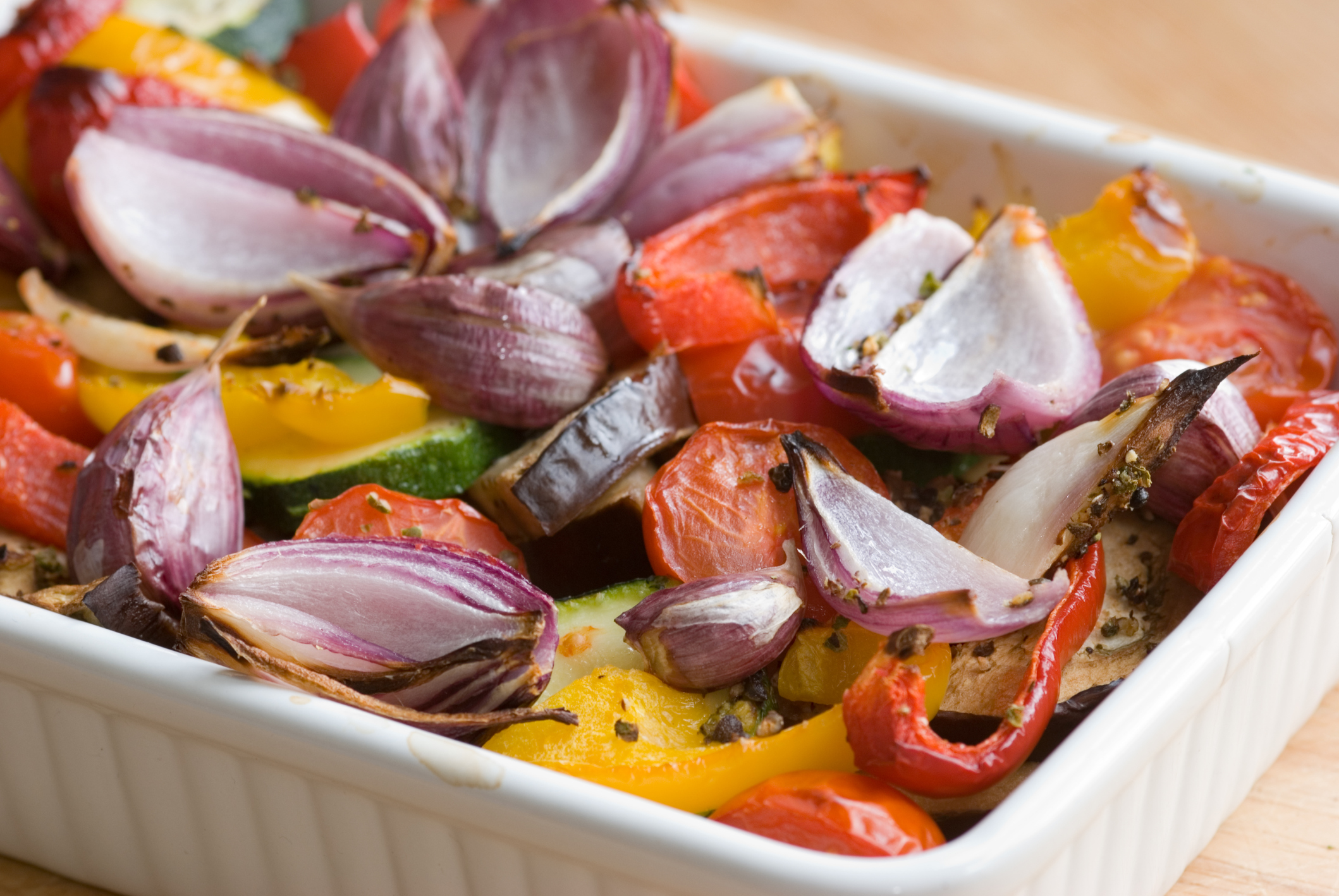 roasted-veg137996332