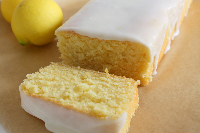 starbucks-lemon-cake-copycat