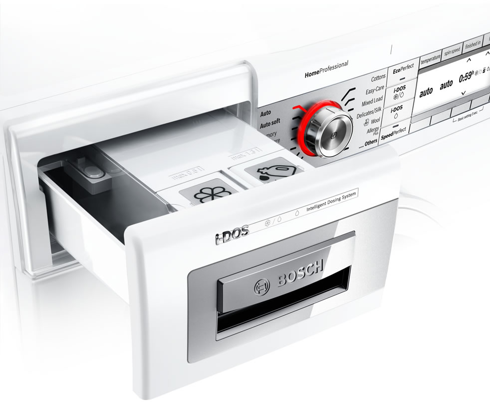washer_design_topic3_layer1