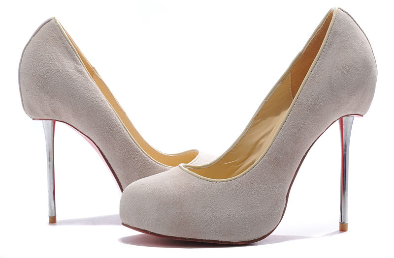 116-sexy-ladies-suede-high-heel-shoes-party-pumps-2013