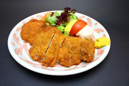 Chickenkatsu_mainx500