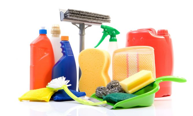 Como_dejar_de_usar_productos_de_limpieza