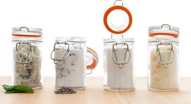 Πως να αρωματίσετε τη ζάχαρη για μυρωδάτα αφεψήματα και γλυκά
