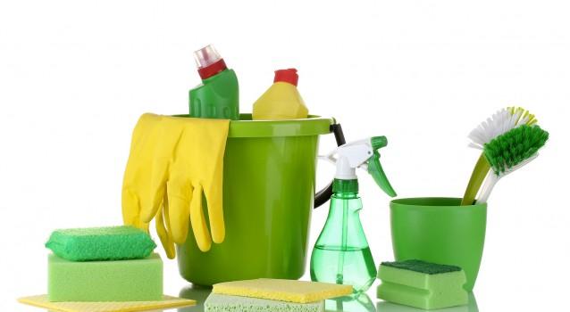 Συμβουλές καθαριότητας