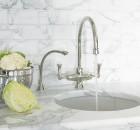 Πως να καθαρίσετε τις μαρμάρινες επιφάνειες του σπιτιού