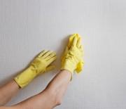 Πως να καθαρίσετε τους τοίχους