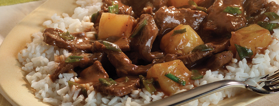 Pineapple_Beef_StirFry