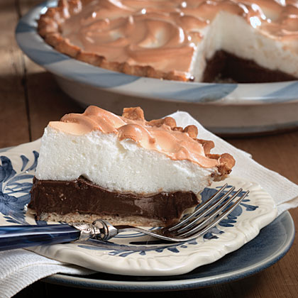 chocolate-meringue-pie-oh-x