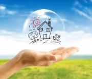 Πως να καθαρίσετε ΟΛΟ το σπίτι σας με οικολογικά υλικά