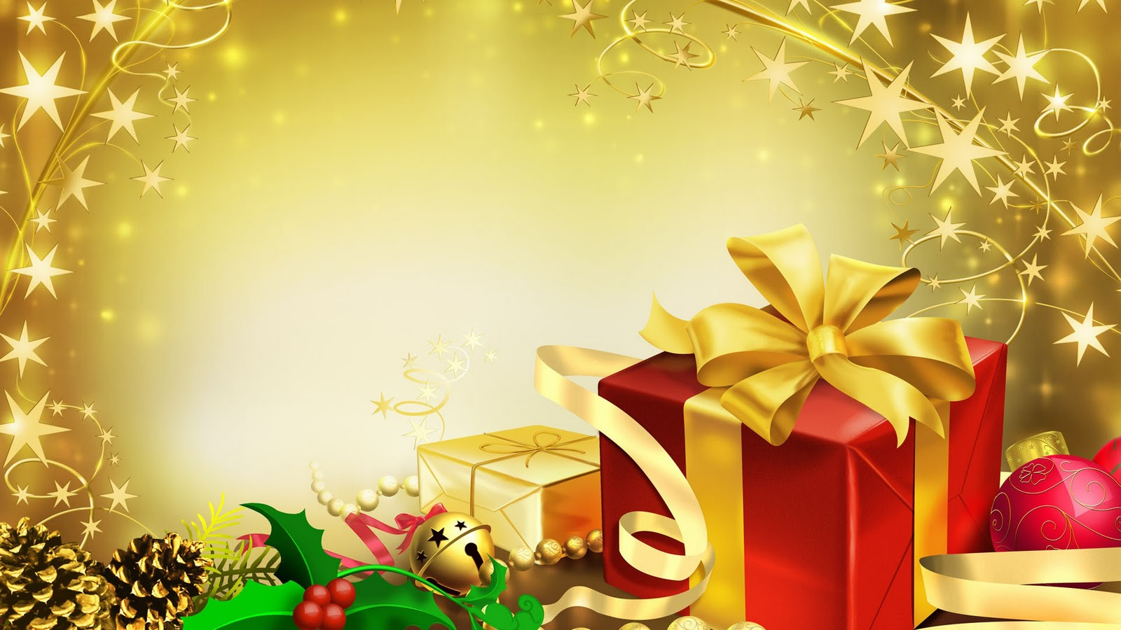 Best-top-desktop-beautiful-christmas-wallpapers-nice-hd-christmas-wallpaper-picture-image-photo-1