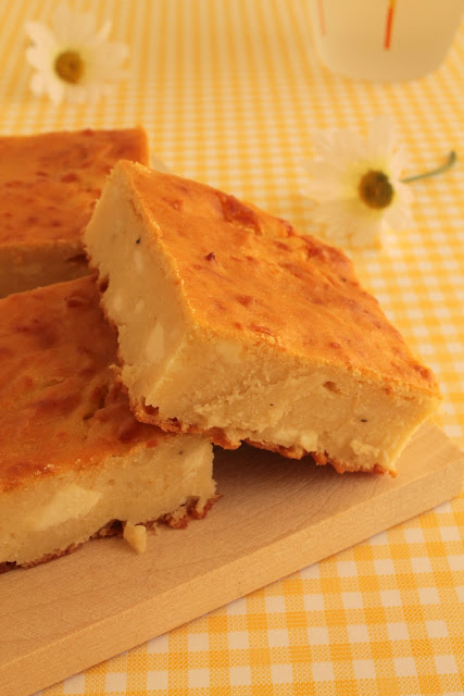 Cheese-pie-yogurt (4)