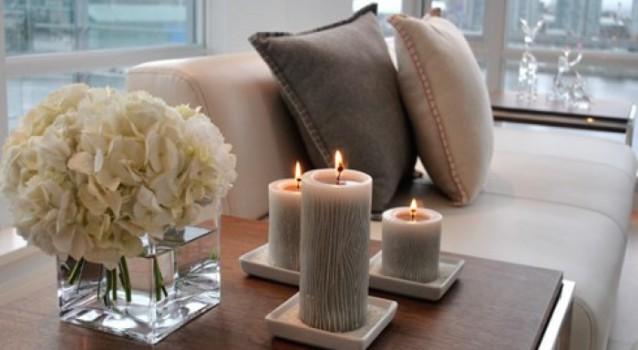 Πώς να απαλλαγείτε από τις δυσάρεστες οσμές του σπιτιού σας