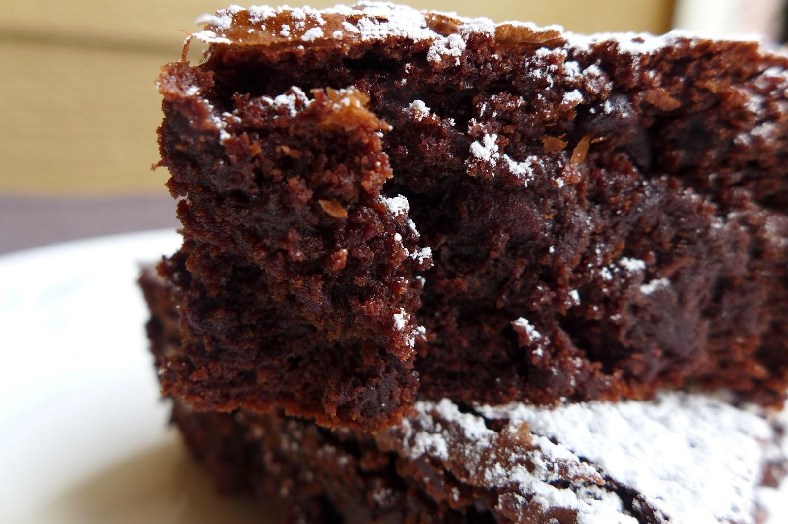 φούρνου συνταγές νουτέλας κέϊκ επιδόρπια γλυκά με σοκολάτα γλυκά nutella