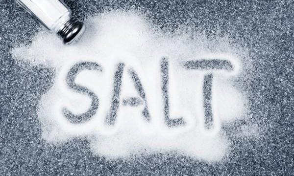 Salt--600x360