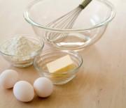 """Με τι να αντικαταστήσετε υλικά συνταγής που λείπουν από τη κουζίνα [Μέρος Α""""]"""