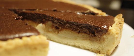 crostata_ciocco_pere_in-evidenza1