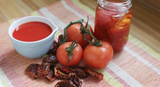 """Με τι να αντικαταστήσετε υλικά συνταγής που λείπουν από τη κουζίνα σας [Μέρος Β""""]"""