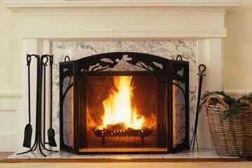 fireplace-1 (1)