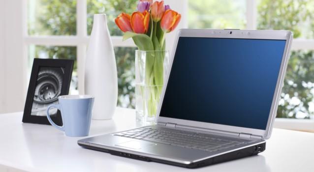 Πως να καθαρίσετε σωστά τον υπολογιστή σας