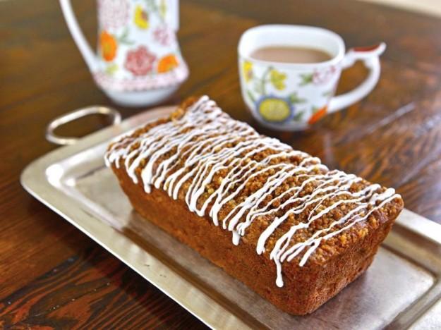 ricette-per-la-festa-della-donna-torta-di-yogurt-e-miele