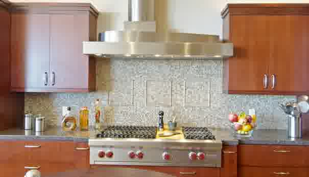 ventilation-kitchen-design-photos (1)