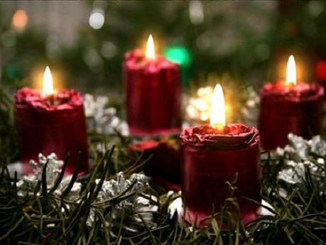 Christmas-candle-decorations-ideas
