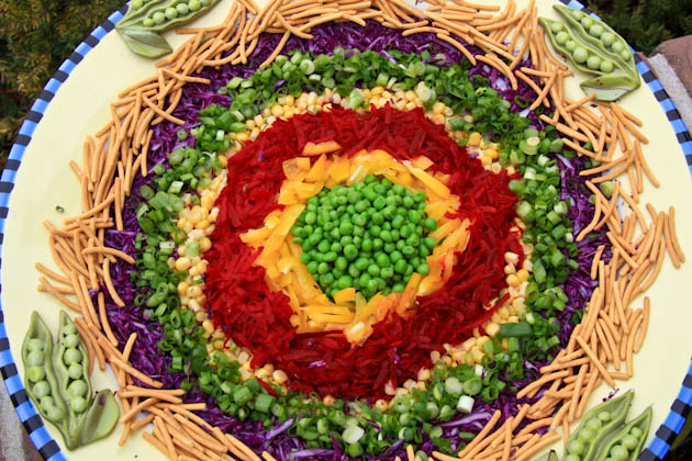 Red-Cabbage-Wreath-8