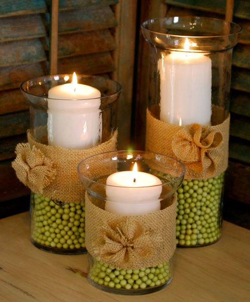 inspiration-files-easy-spring-candle-holders-from-my-hearts-desire