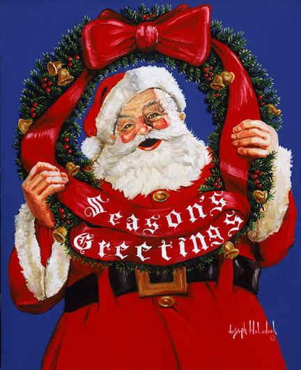 season-greetings-11