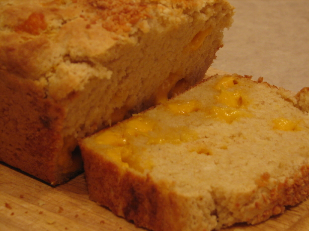 CI-cheese-bread