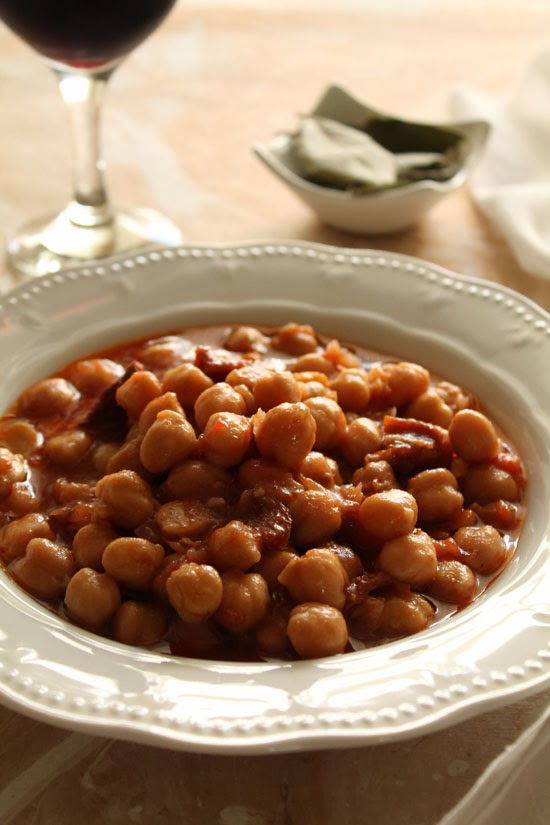 Chickpeas-sundried-tomatoes-2-