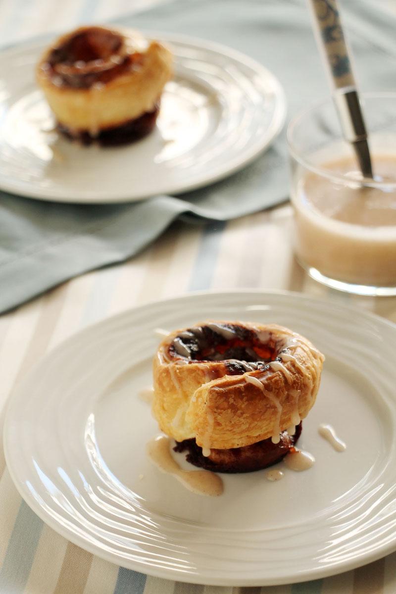 φούρνου σφολιάτα συνταγές νουτέλα επιδόρπια γλυκά με σοκολάτα γλυκά nutella