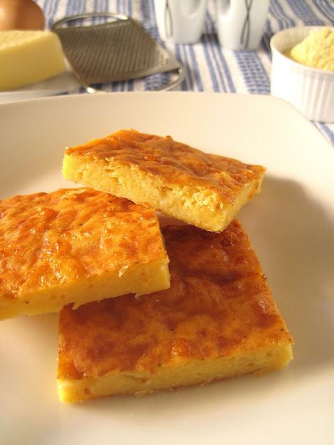 Kaseropita-giaourti (2) (1)