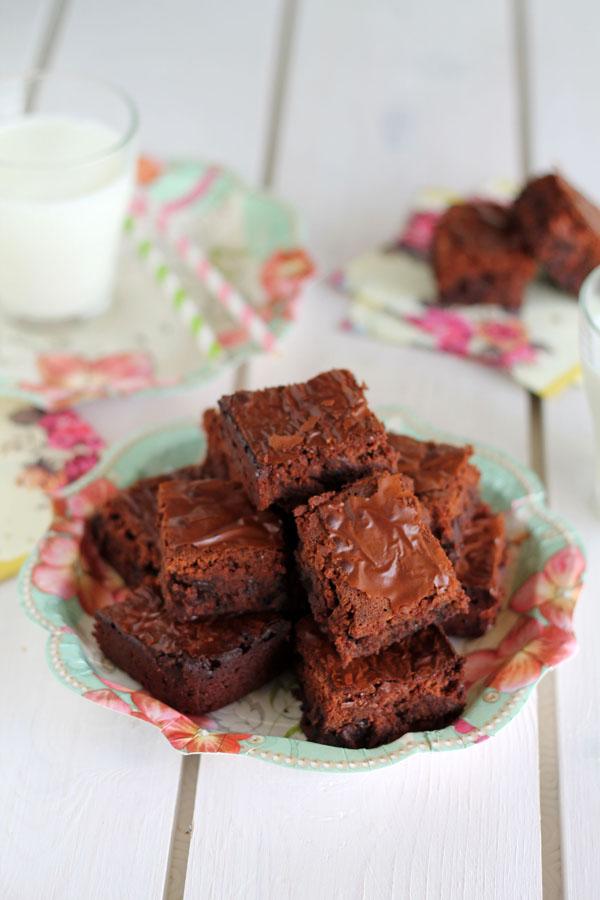 Nutella-brownies-1