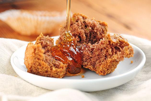Tasty-Kitchen-Blog-Lime-Olive-Oil-Muffins
