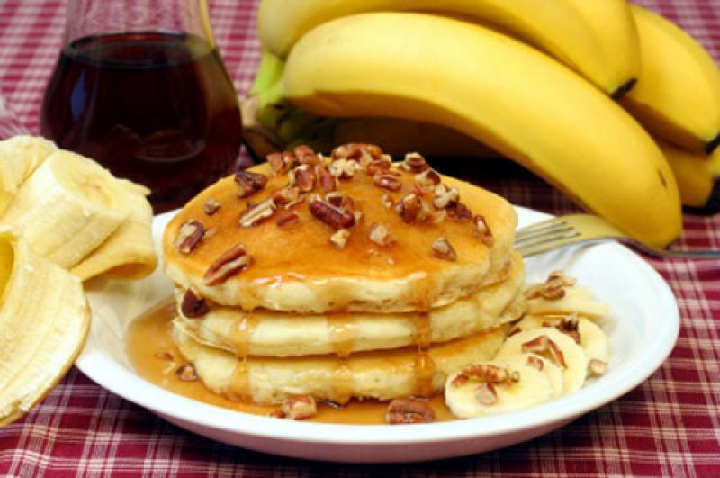 banana_pancakes_lg