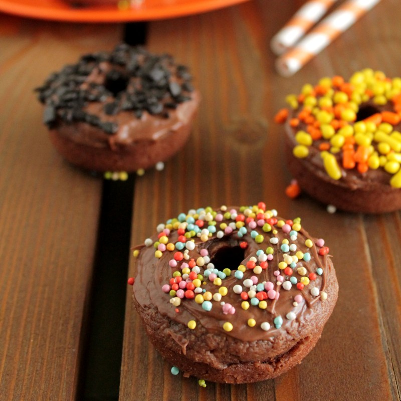 mini-nutella-donuts-14099582784g8kn