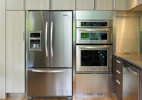 refrigerator-freezer-stainless-steel-appliances