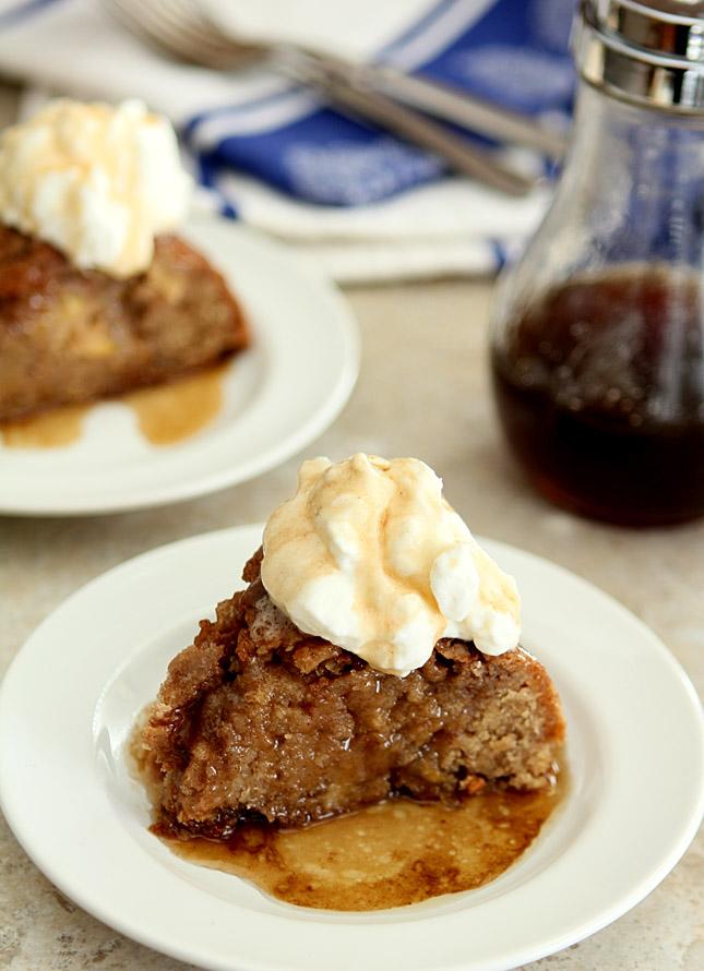 snickerdoodle-cake2