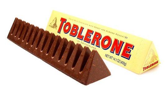 ψυγείου συνταγές σοκολάτα επιδόρπια γλυκά με σοκολάτα γλυκά toblerone cheesecake