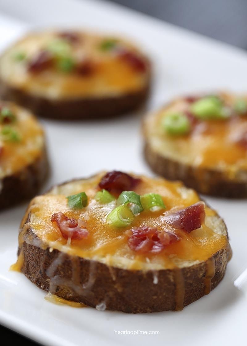 Easy-potato-skins-recipe-1