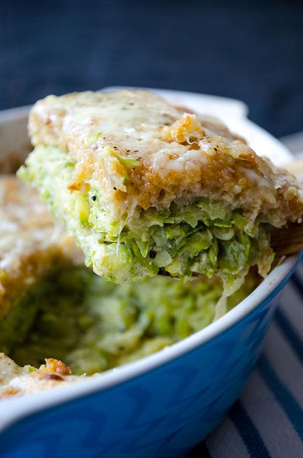 Skinny-Zucchini-Casserole-7