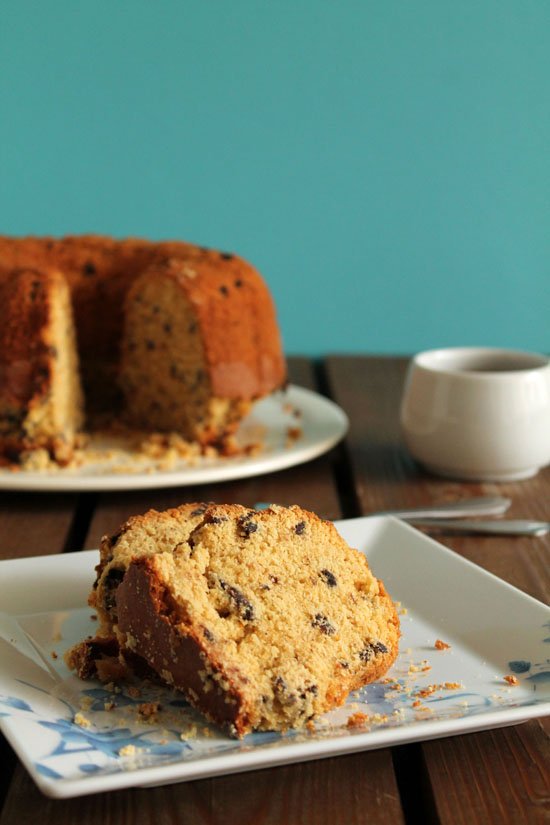 Tahini-orange-chocolate-chip-cake-4-