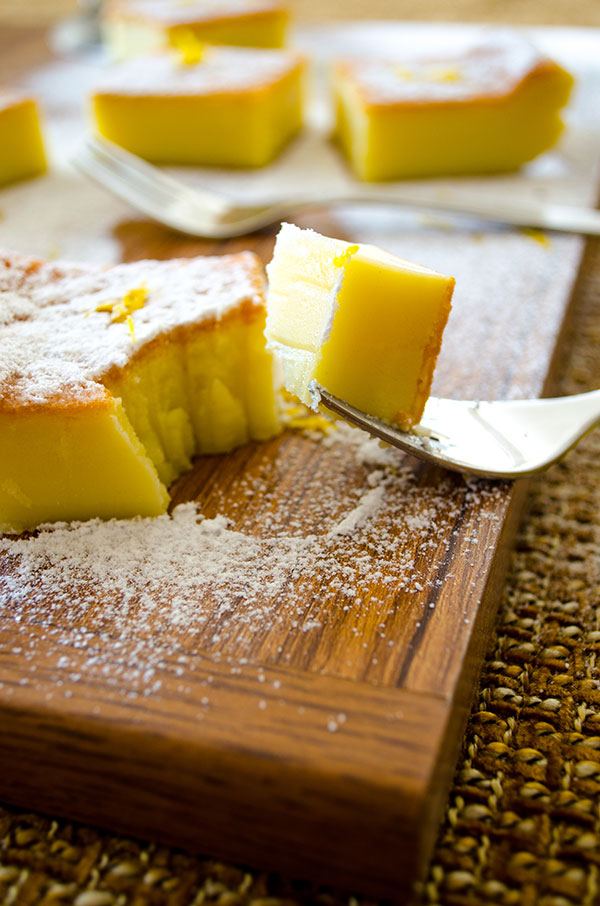 Zesty-Custard-Cake-7